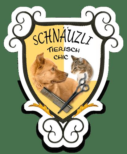 Hunde- & Katzensalon Schnäuzli